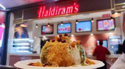 Haldiram distributorship|how to get distributorship of haldiram