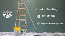 Hassle-Free Painting with Top Notch Painting