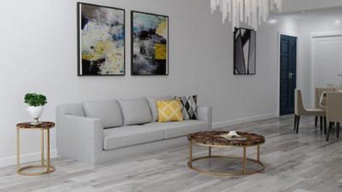 Luxury Home Decor Online