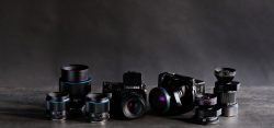 Want To Learn Photography?