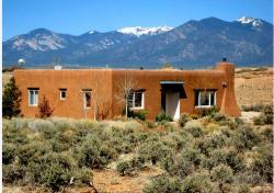 A Hidden River House – Premier Properties