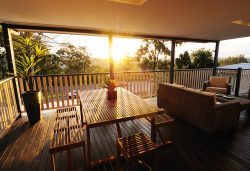 Choose the Right Builder for home builder in Central Coast