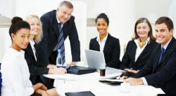 How to choose a Best Job Consultant