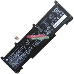 Batterie HP HSTNN-OB1T