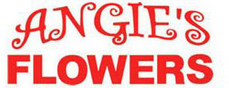 Get Flowers for Mother's Day at Angie's Flowers