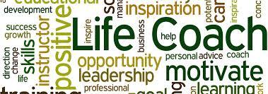 Keyword: Larina K Hintze | Professional Life Coach