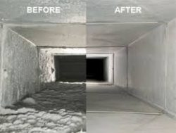 Affordable Duct Cleaning Services in Surrey