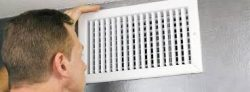 Hire Busy Boys Services for Duct Cleaning in Burnaby
