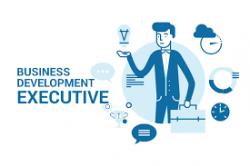 Adam Winston James – Business Executive In Tulsa, USA