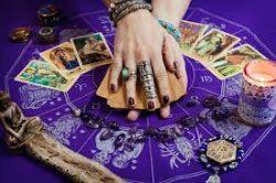 Future Predictions | Tarot Reading Classes Online | Expert Vedic Astrology'