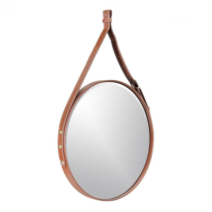 Shop our exclusive designs of wall mirror India