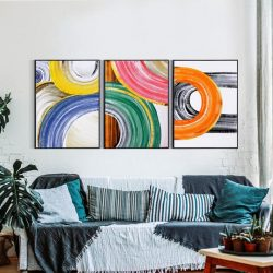 Luxurious and lavish looking Canvas Art Online