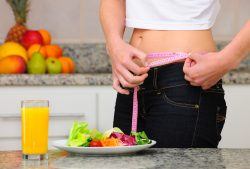 Find the simplest weight loss diet plan for women