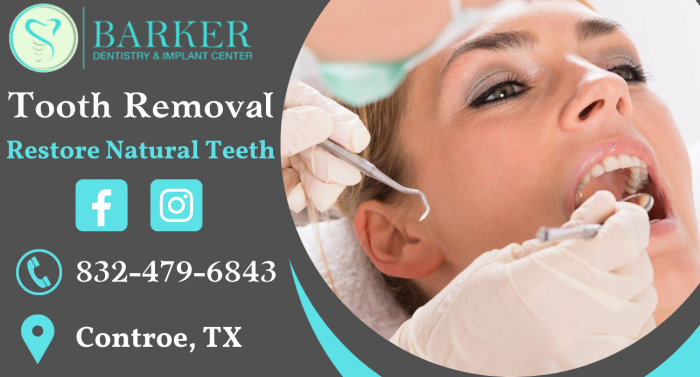 Improve Decayed Teeth by Oral Care Expert