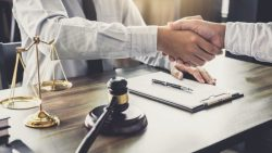 Why can injury lawyers support you with determining the extent of your post-accident trauma?