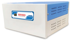 Best Step Down Transformer for Oxygen Concentrator Manufacturers in India