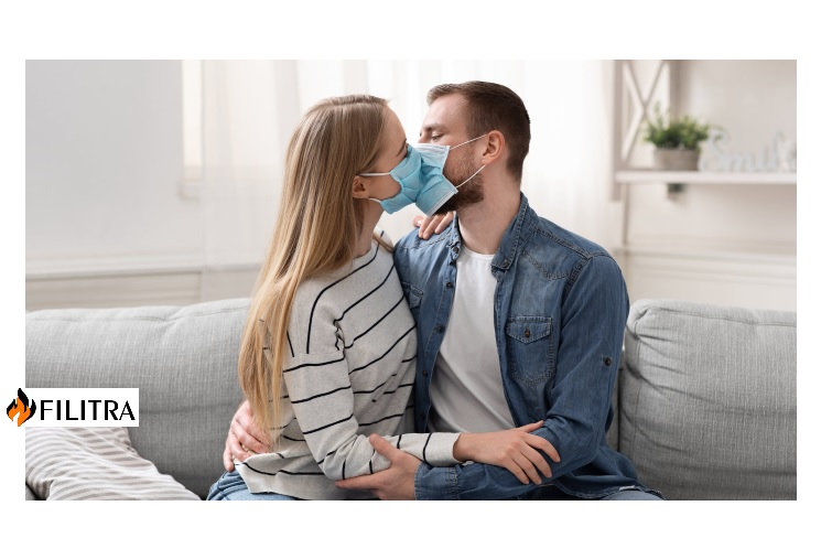 Intimacy And Pandemic