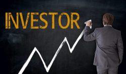 Investor Trust Home- Ahmed Bakran