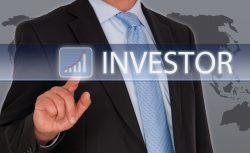 Investor- Ahmad Bakran
