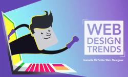 Profession Web Designer – Isabella Di Fabio