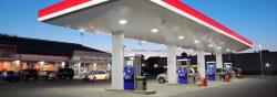 Diesel Fuel Supplier,