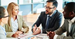 Top FAQs to Know About Placement Consultants