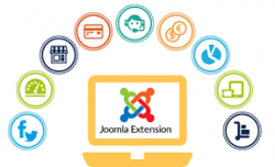 Boost your website with Joomla Web Development Companies