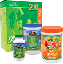 Online Sports Drinks