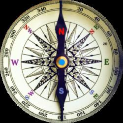 Vedic Vastu | Diploma Courses | Vastu shastra | Horoscope