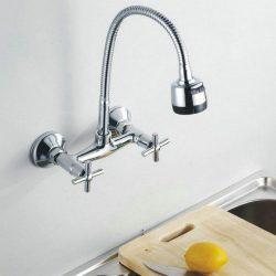 Best kitchen sink faucet | WOWOW