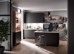Kitchen Cabinetry- Kitchen Cabinets Deal