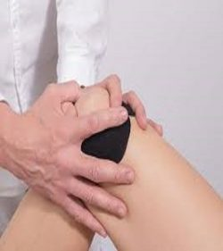 Knee Pain Treatment Procedure