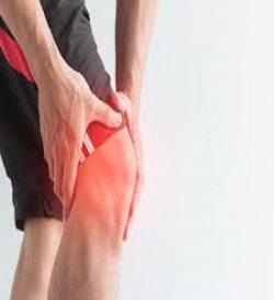 Knee Pain Treatment are Procedure