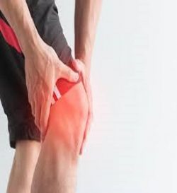 Knee Pain are Treatment in the Procedure