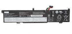 batterie pour Lenovo Ideapad L340