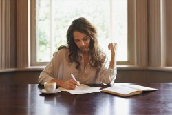 In Need of Help in Writing A Graduate Personal Statement? Check This Out!