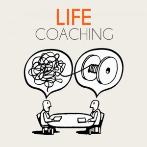 Larina k Hintze | An Experienced Life Coach