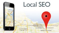 Grow Your Business- Online Local Search