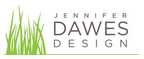 Sustainable Necklaces and Pendants at Jennifer Dawes Design