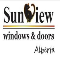 What are Some Common Types of Windows?