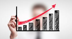 Vincenzo Trani – Suggerimenti per migliorare il tuo business