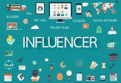 Markerly – Topsmost Influencer Marketing Platform