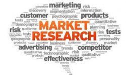 Market Research Consulting Service- Online Local Search