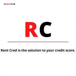Build Credit Scores In Just A Month