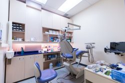 How To Find An Orthodontist Near Me?
