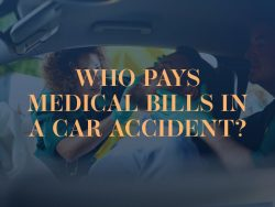 Tips for Obtaining Right Medical Expenses After Any Vehicle and Personal Injury