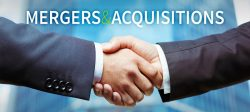 Get the best Merger and Acquisitions Assistance
