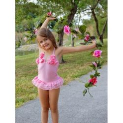 Get The Best Bbay Dresses From Mia Belle Baby