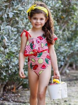 Get The Best Baby Dress From Mia Belle Baby