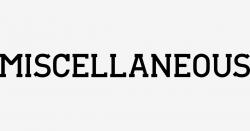 San Sebastian – anuncios clasificados de artículos en venta – diversos
